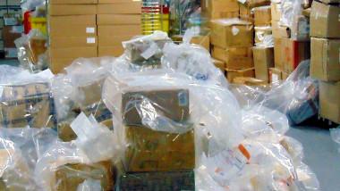 cutii depozit profimedia-0250637068
