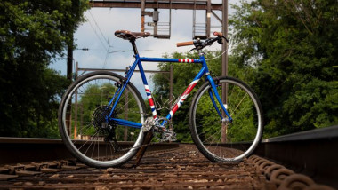 bicicleta-johnson