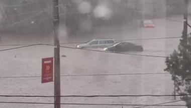 inundatie-galati-fb-dana-mares