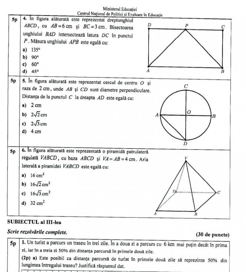 subiecte-matematica-evaluare-nationala3