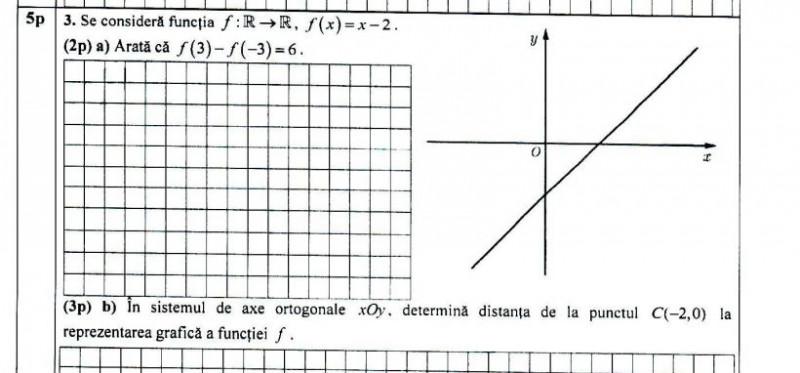 subiecte-matematica-evaluare-nationala5