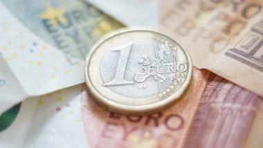 Mondere euro