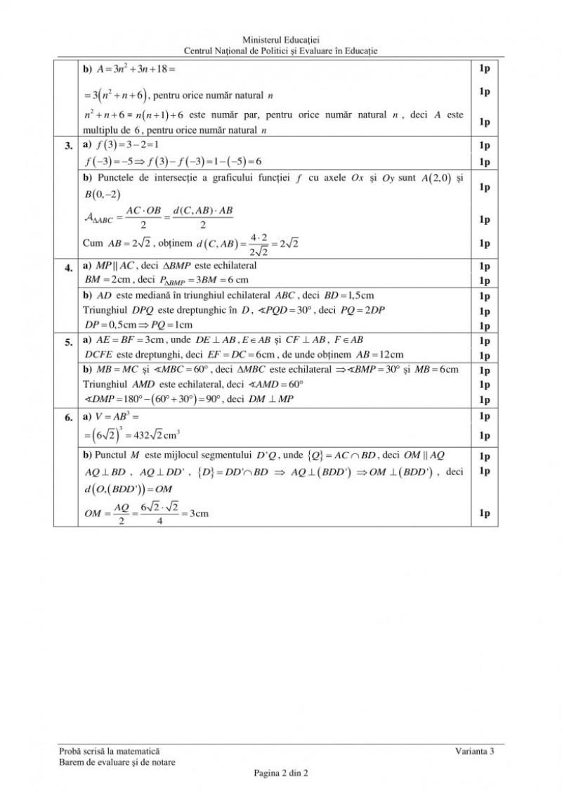 barem-matematica-evaluare-nationala2