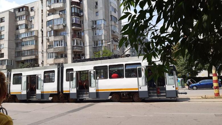 tramvai-accident-fb
