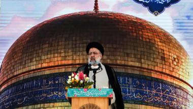 ebrahim raisi noul presedinte al iranului profimedia-0617228515