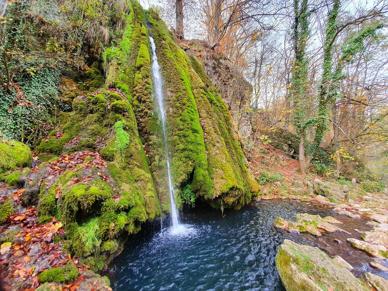 cascada-vadu-crisului-fb.jpg6
