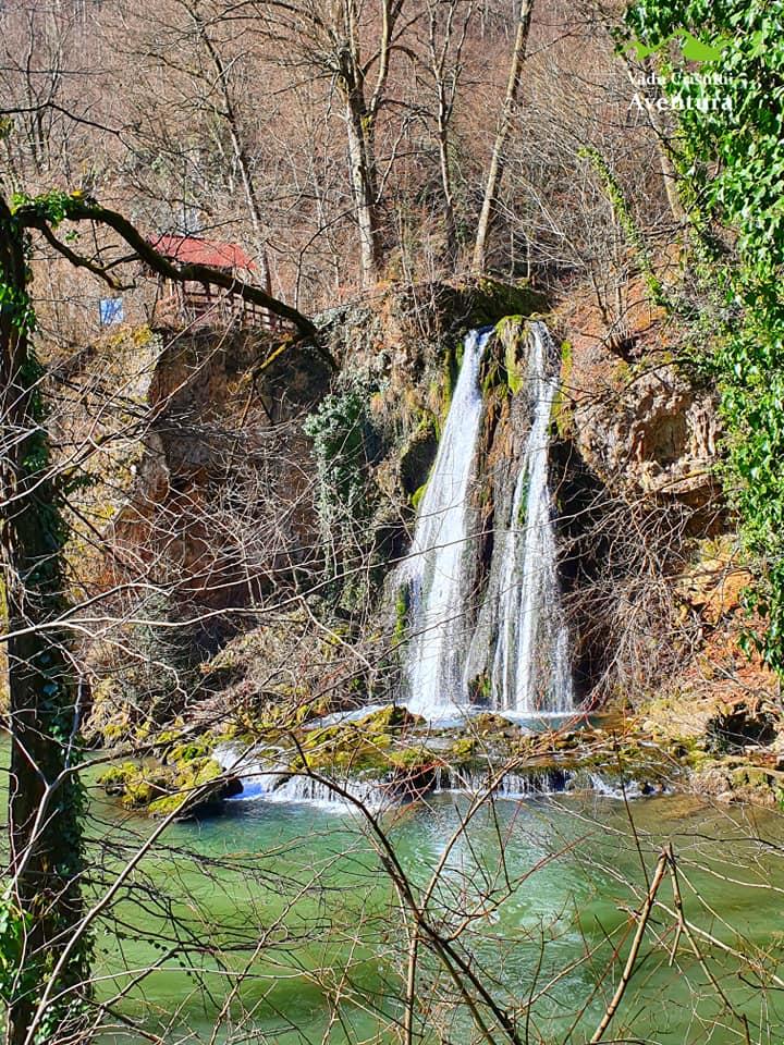 cascada-vadu-crisului-fb.jpg3