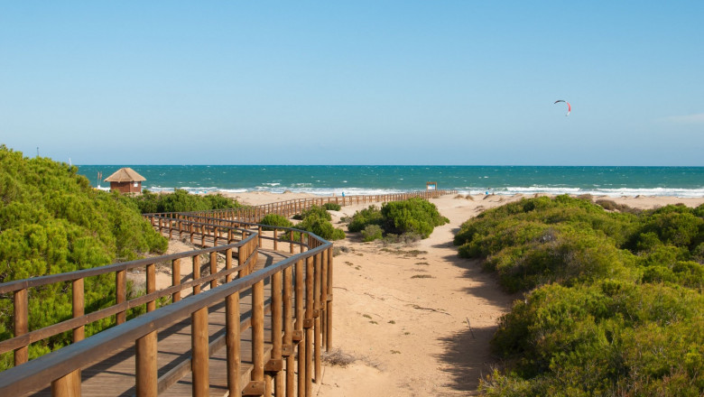 plaja australia