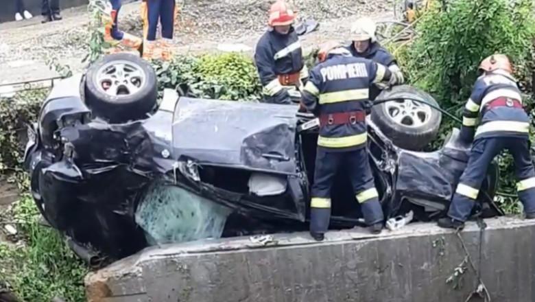 accident bacau 3