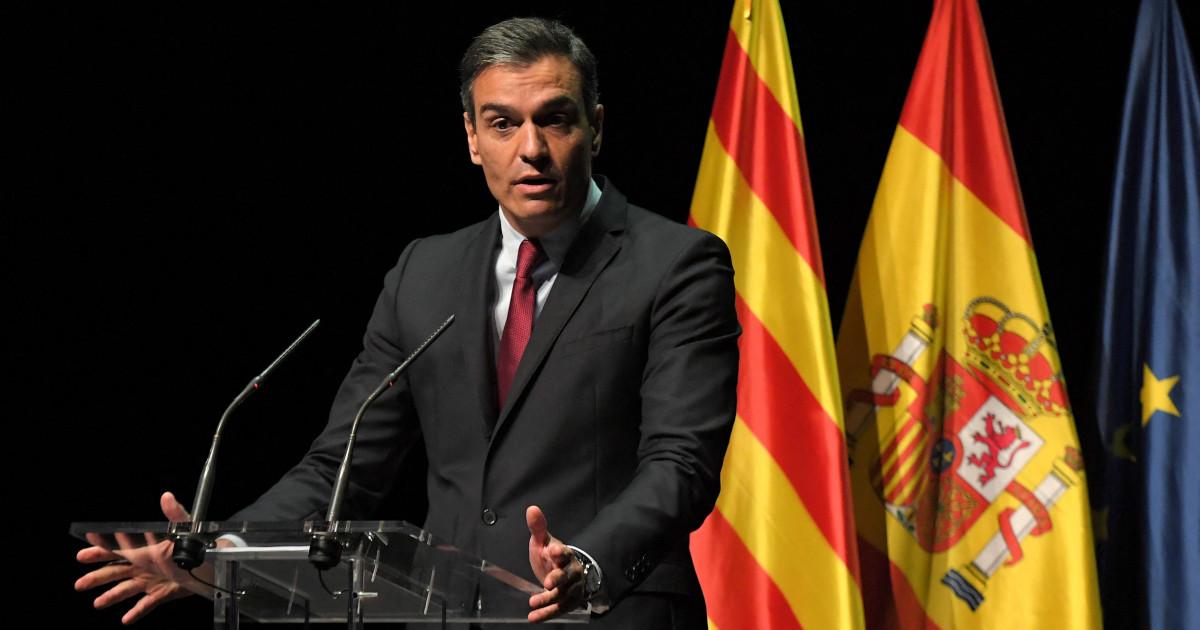 Separatiștii catalani, printre care și Carles Puigdemont, vor fi grațiați de guvernul spaniol condus de Pedro Sanchez