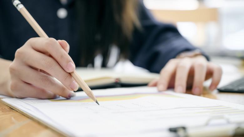 subiecte evaluare nationala 2021
