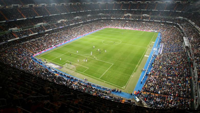 stadion-fotbal-getty