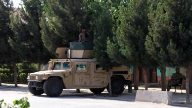 kunduz afganistan profimedia-0617160751