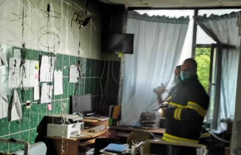 cabinet-incendiu-iasi.jpg1
