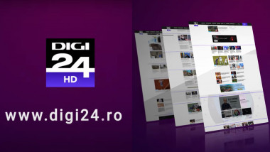 digi24 colaj