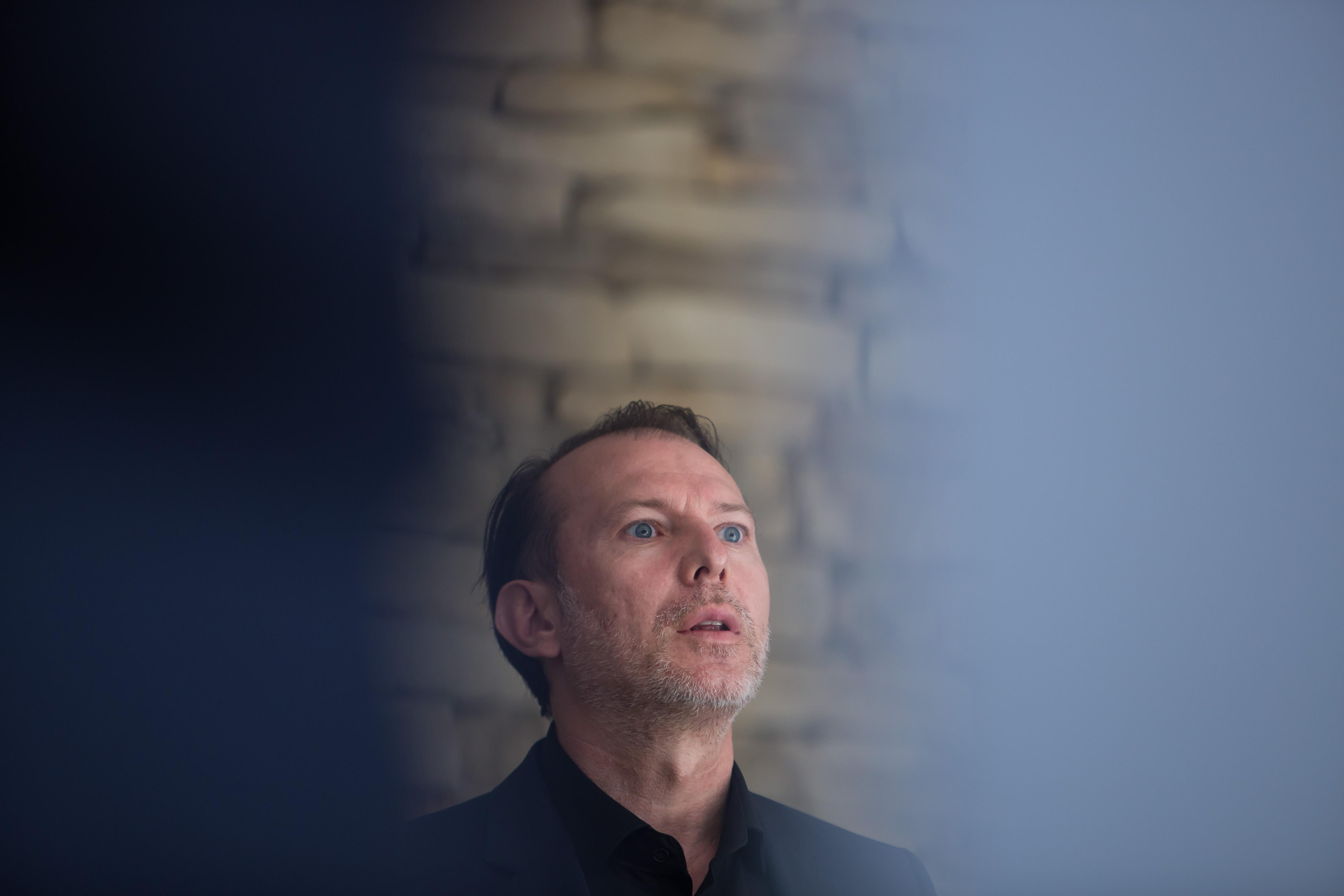 """Cîțu a votat împotriva reexaminării cerute de Klaus Iohannis la educația sexuală. Ulterior a spus că e """"supărat"""" de votul din Senat"""