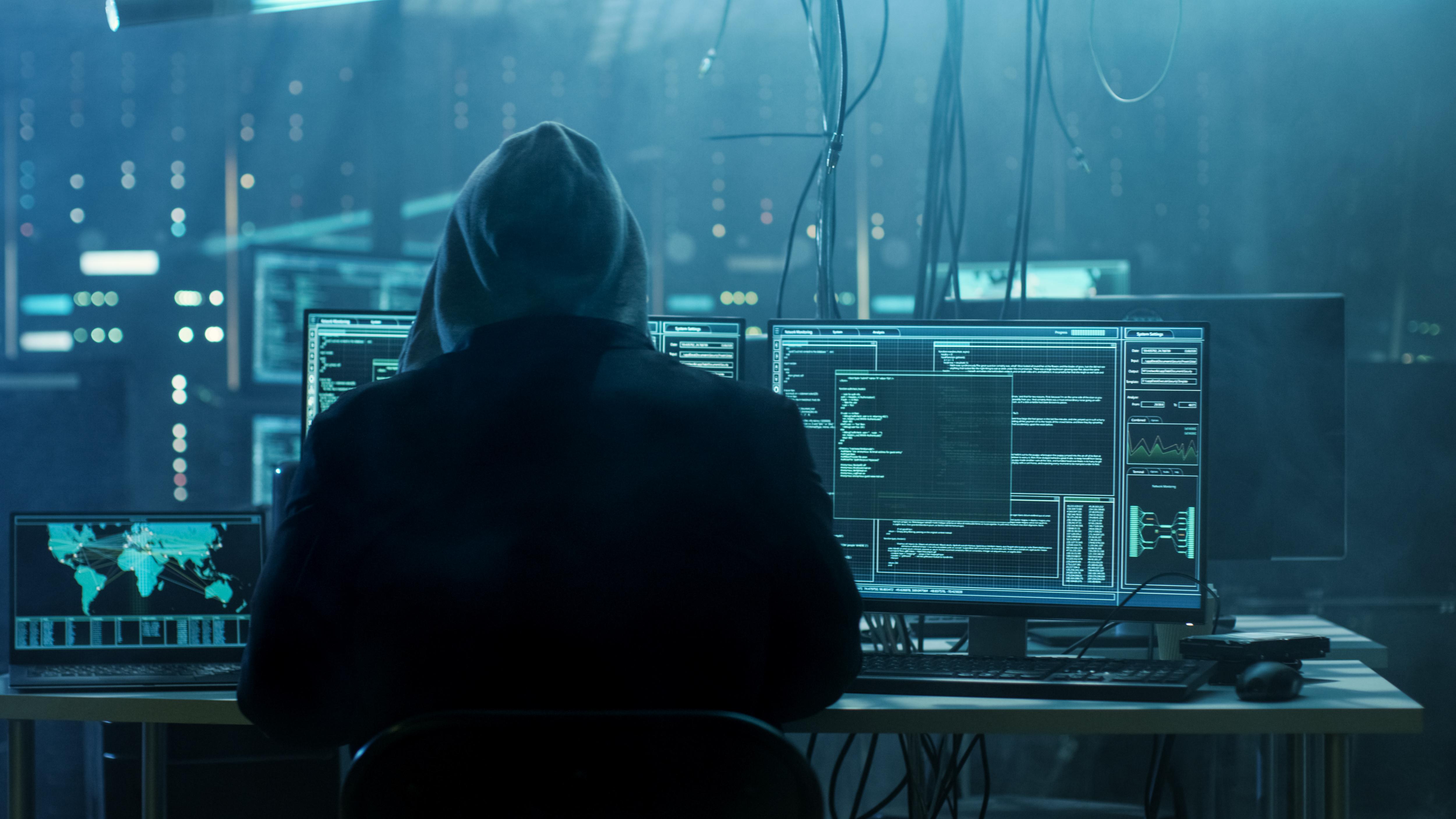 Spitalul Clinic Witting din Bucuresti, victima unui atac cibernetic de tip ransomware
