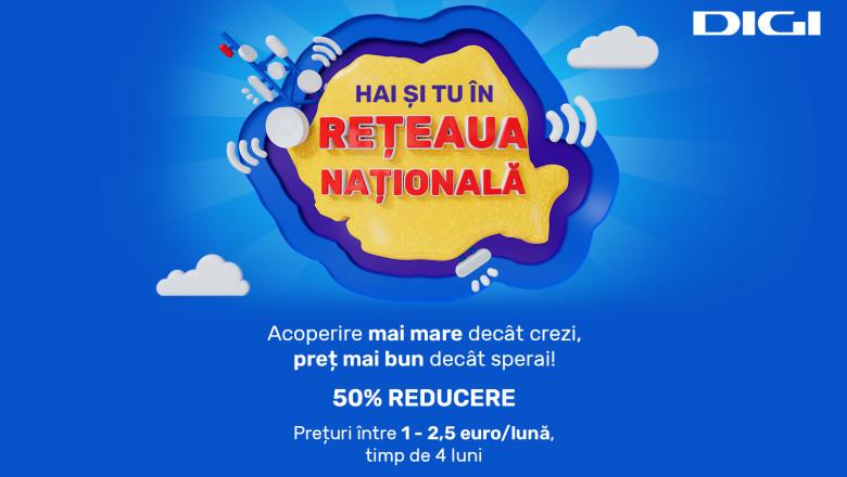 Vizual Comunicat-Reteaua-Nationala