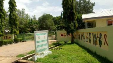 centru-sanatate-nigeria-twitter