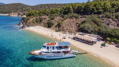 grecia feribot