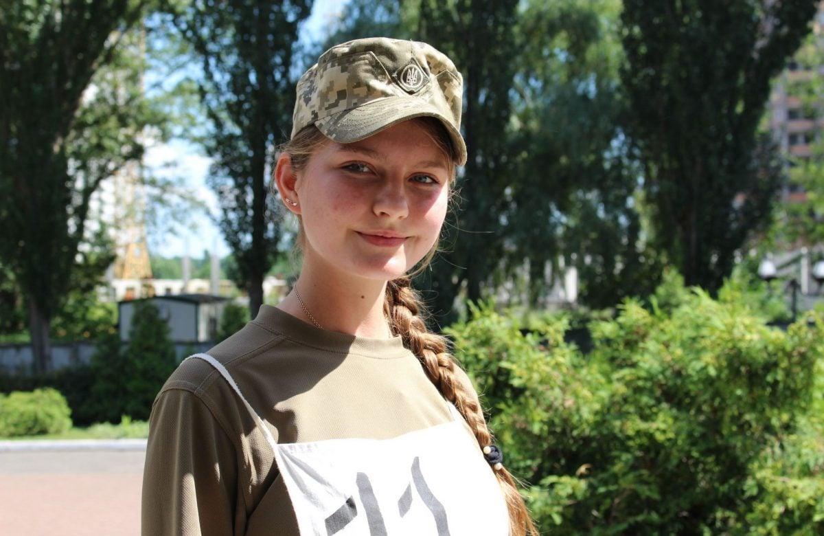femei-soldat-ucraina3