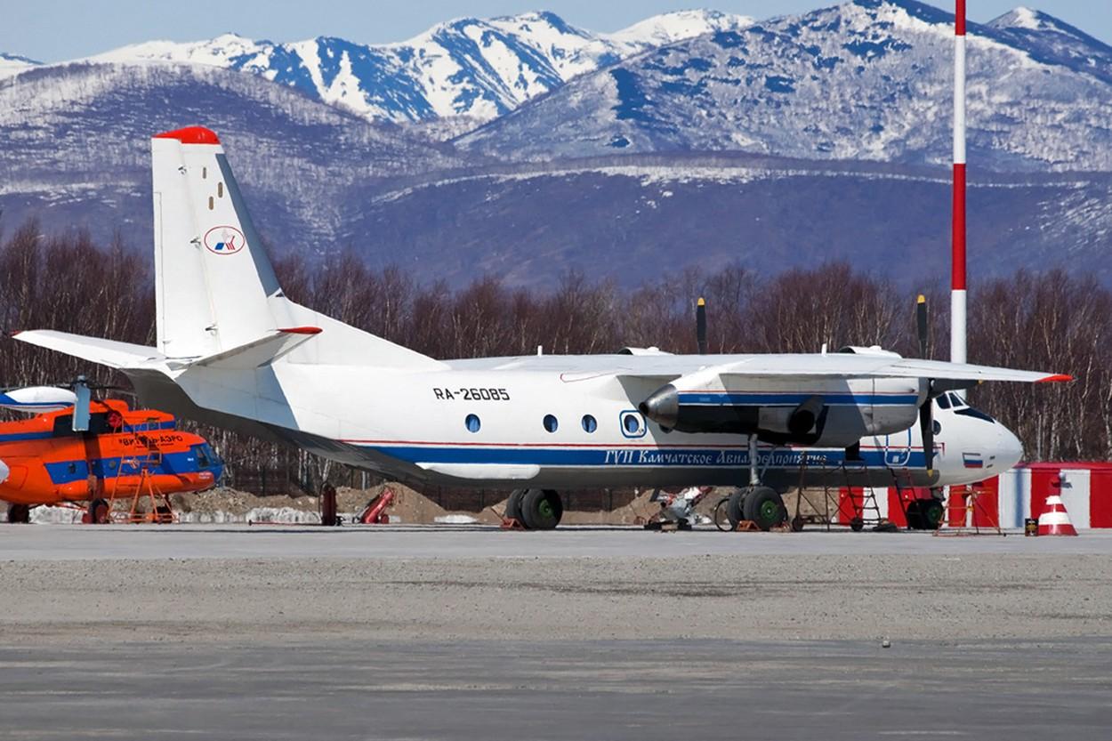 avion-rusia (4)
