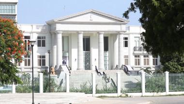 palat prezidential haiti jovenel moise