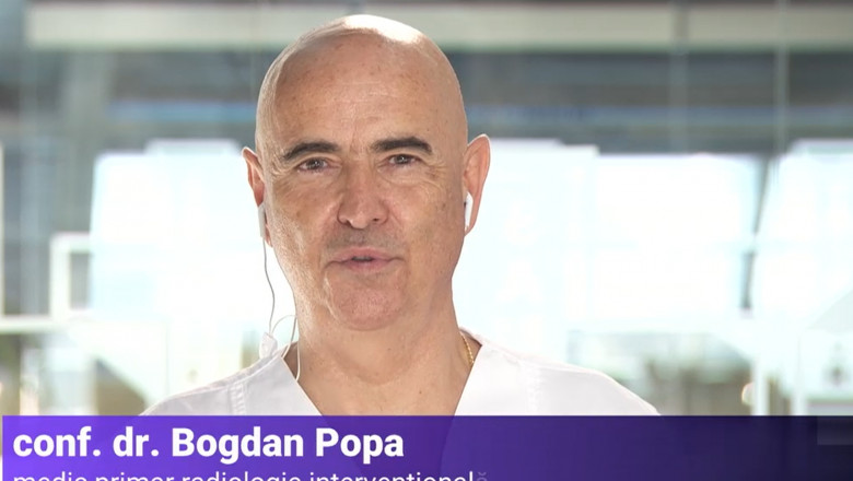 bogdan-popa