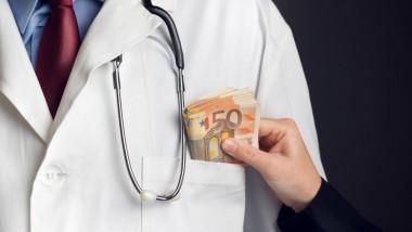 medic-bani