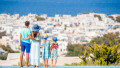vacanta-grecia-familie-covid-GettyImages-908985638-scaled