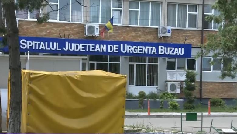 spital-buzau-digi24