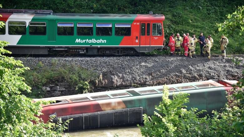 accident-austria (1)