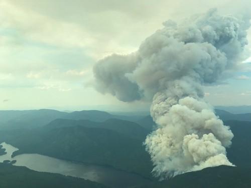 incendii-canada3