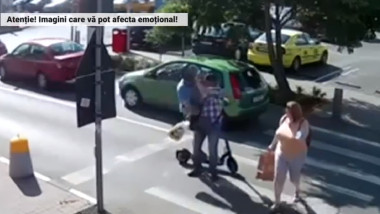 accident trotibeta buc digi