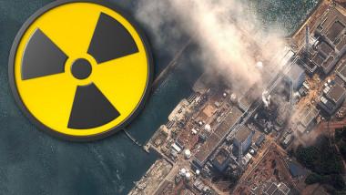 923758_923758_fukushima-global-radiation-nuclear-meltdown-disaster-japan