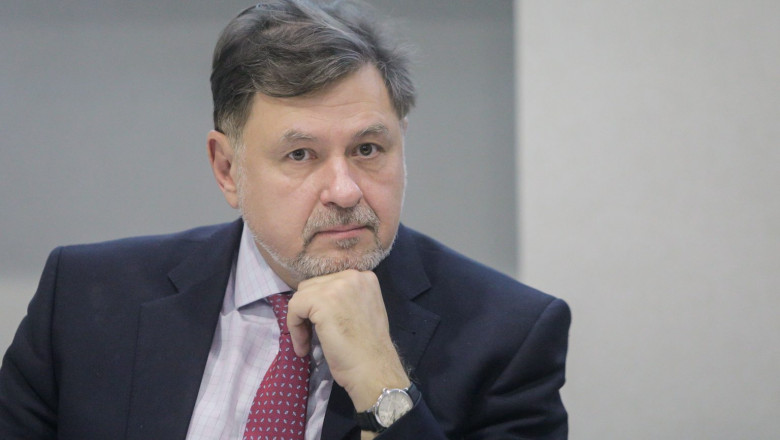 rafila-insp-politizare-vlad-voiculescu-ID79823_INQUAM_Photos_George_Calin-1536x1024