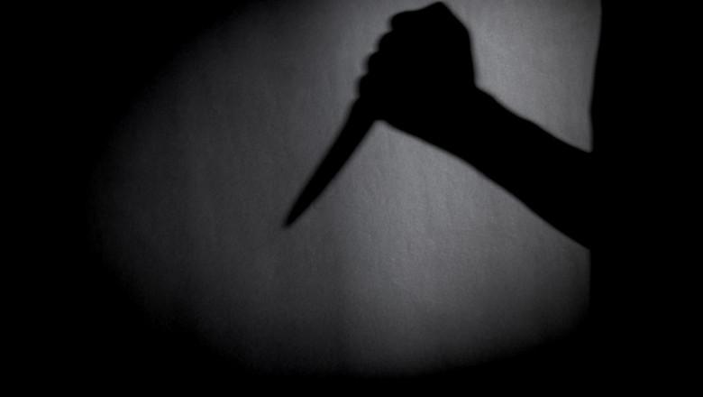 crima corbu