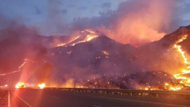 arizona-incendii-twitter-arizona-DOT2