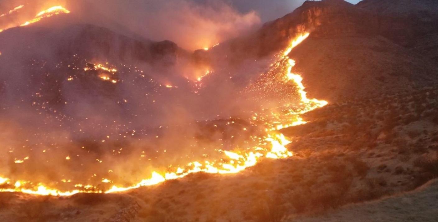arizona-incendii-twitter-arizona-DOT1