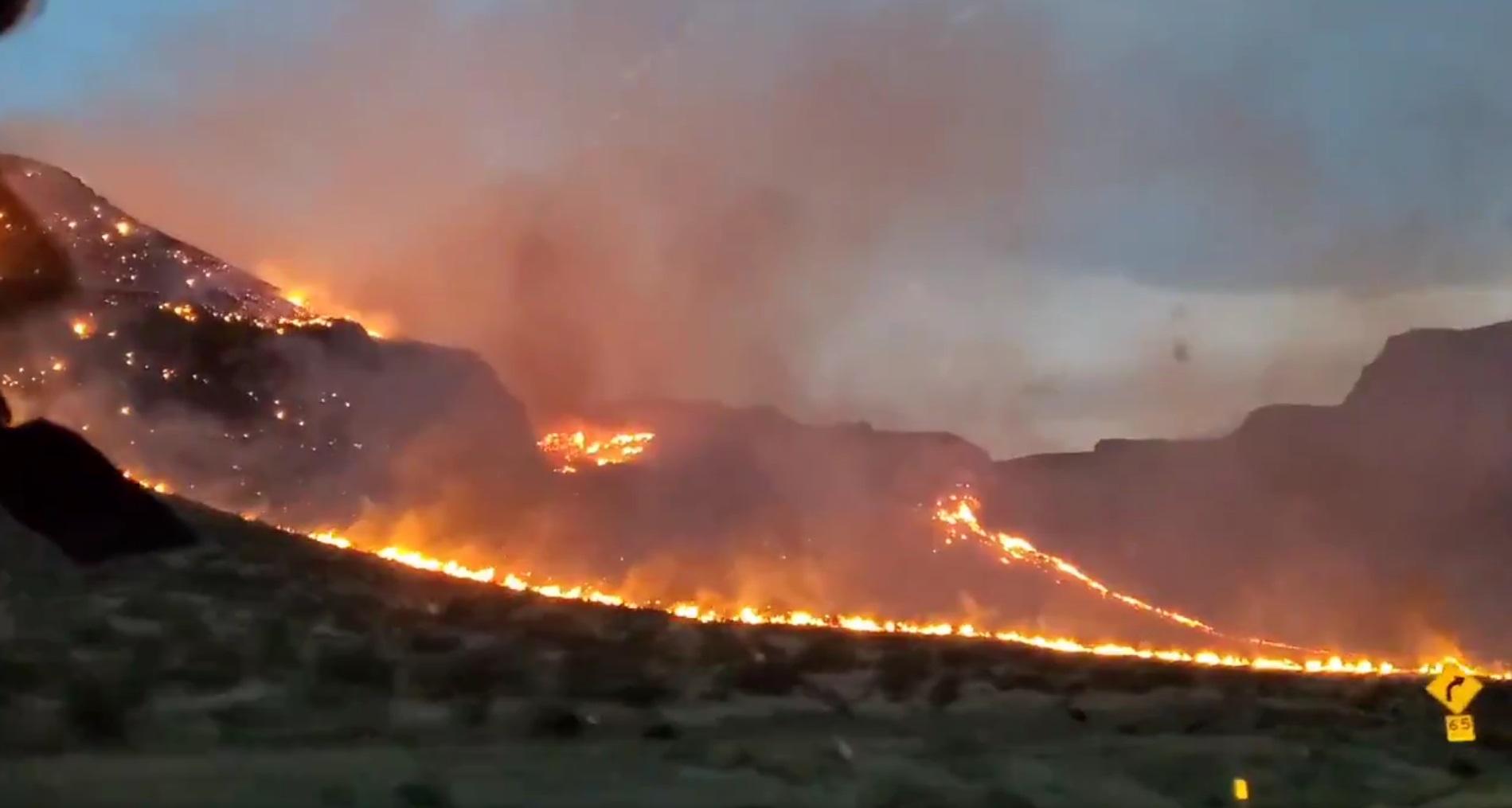 arizona-incendii-twitter-arizona