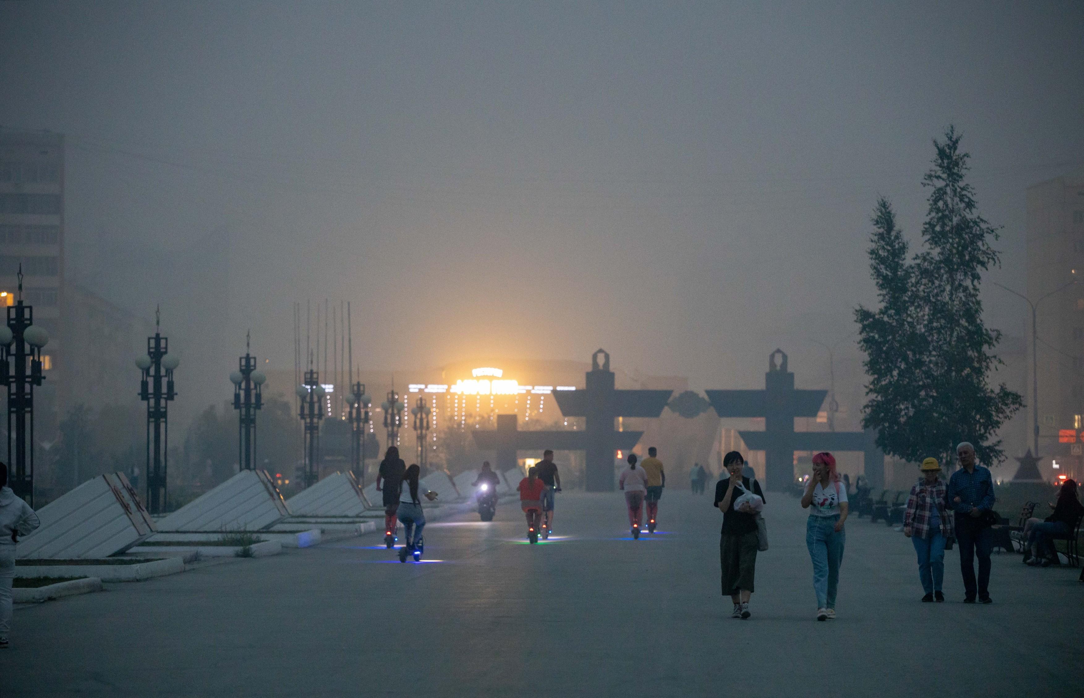 smog-iacutia-incendii-siberia
