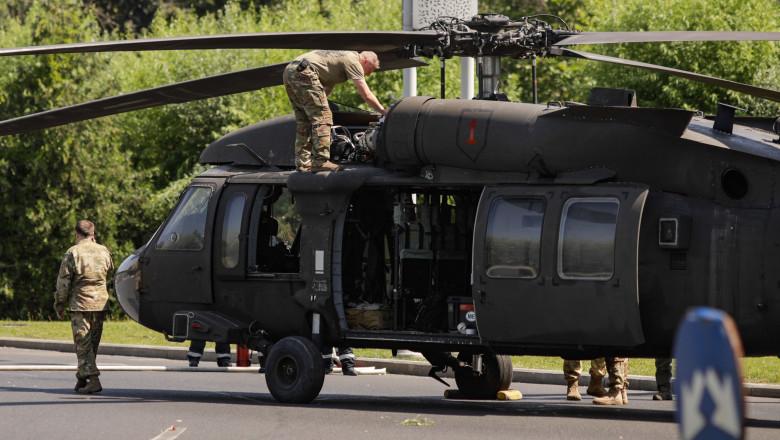 ELICOPTER_USAF_14_INQUAM_George_Calin