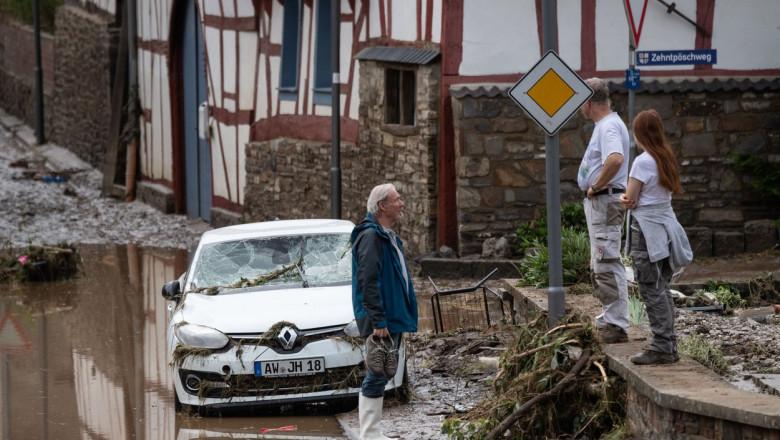 inundatii germania profimedia-0621657795