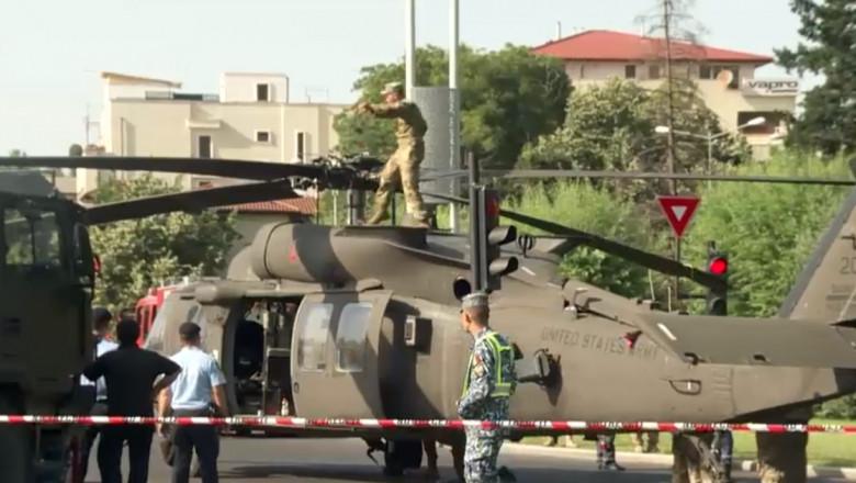 elicopter digi