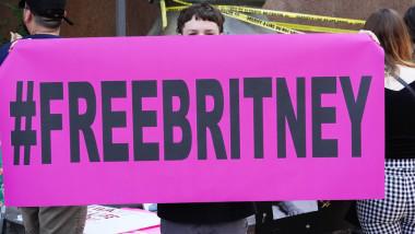 freebritney