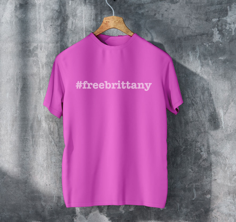 free brittany - wholesaleclearance.co.uk