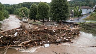 inundatii germania profimedia-0621726367