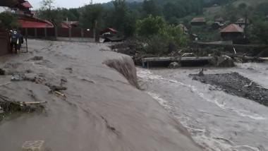 inundatii alba