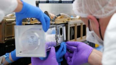 nanosatelit-folosit-pentru-interceptare-rachete-hipersonice