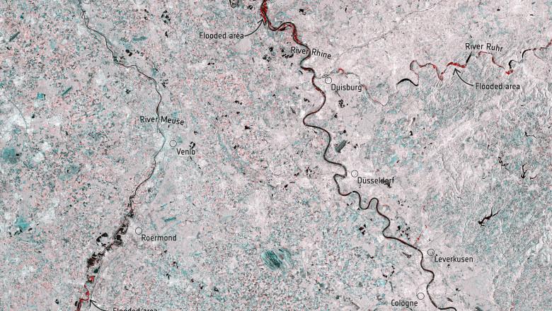 Satellites_map_floods_in_western_Europe